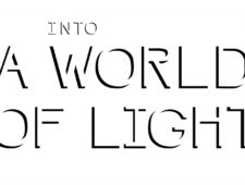 Into a World of Light